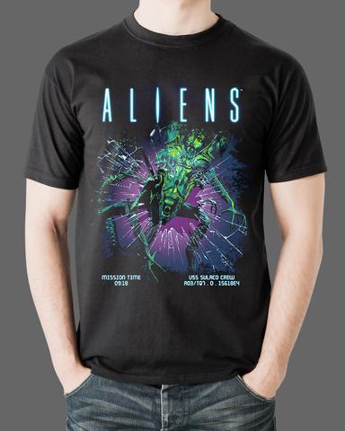 01465-Aliens-V6_large