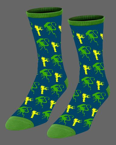 16058-Aliens-Socks_large