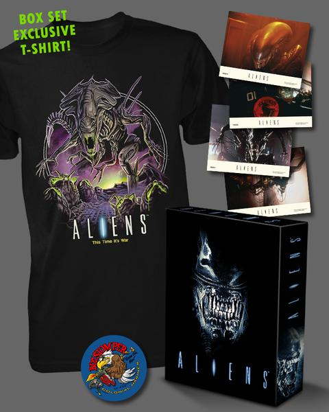 26019-Aliens-Box-Set_grande