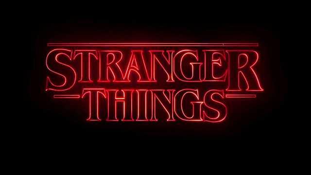 strangerthingstitles